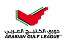 gulf-league.png