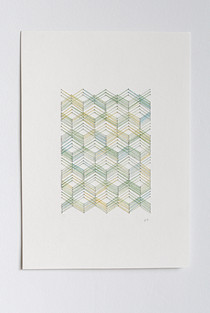Sewn Study No.11 5.jpg