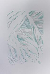 Biafo Gyang Glacier I .jpg