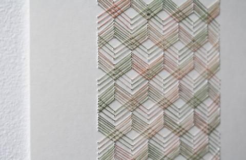 Sewn Study No.10 2.jpg