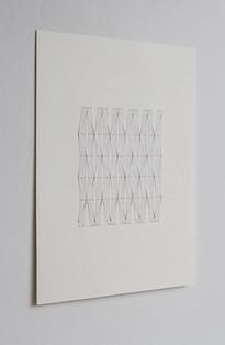 Sewn Study No.17 4.jpg