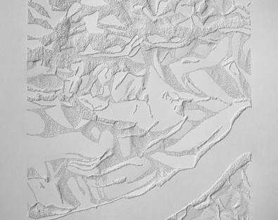 Grand Canyon, USA 2.jpg