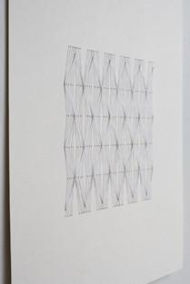 Sewn Study No.17 2.jpg