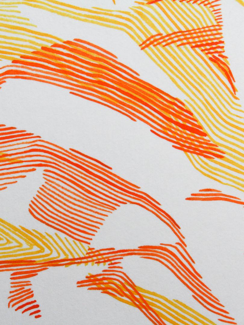 Little Canyon Watercolour Line 6.jpg