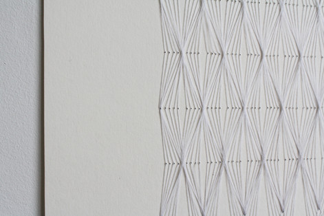 Sewn Study No.17 .jpg