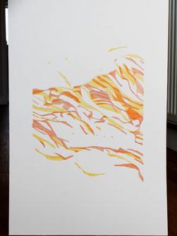 Little Canyon Watercolour Line 8.jpg