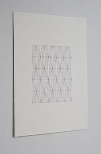 Sewn Study No.16 .jpg