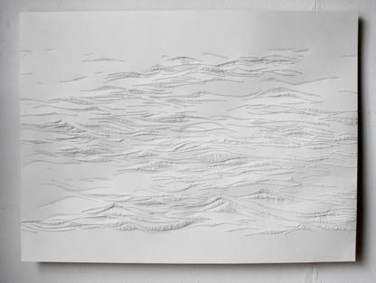 Waves IV 1.jpg