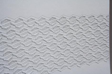 Thread II 1.jpg