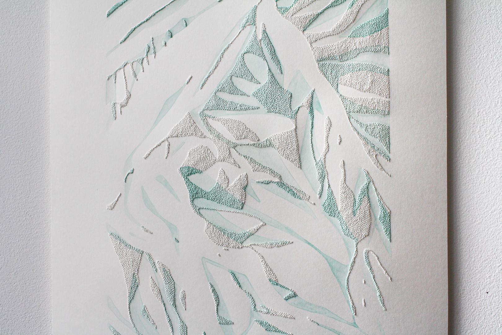 Biafo Gyang Glacier I 6.jpg
