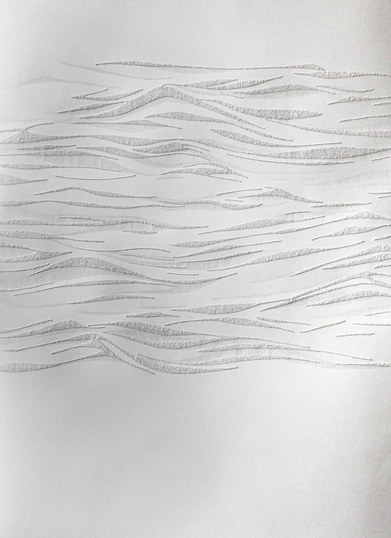 Rising Tide I.jpg