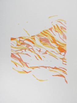 Little Canyon Watercolour Line 1.jpg