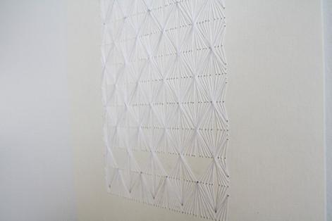 Sewn Study No.18 2.jpg