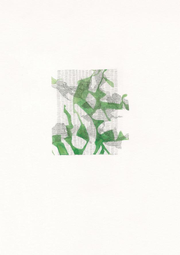Green & black dashes v2.jpg