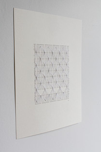 Sewn Study No.18 .jpg
