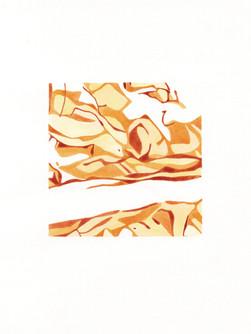 4 off orange and red.jpg