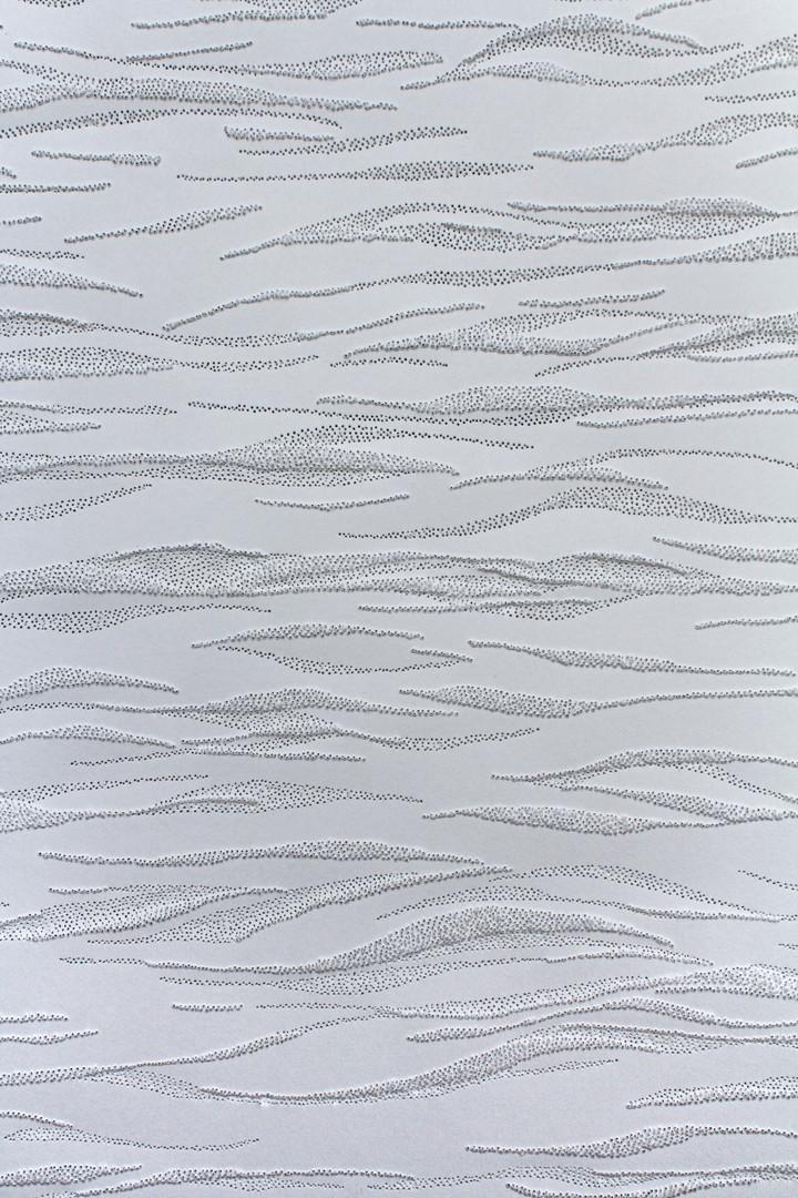 Wave I 6.jpg