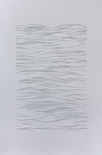 Wave I 9.jpg