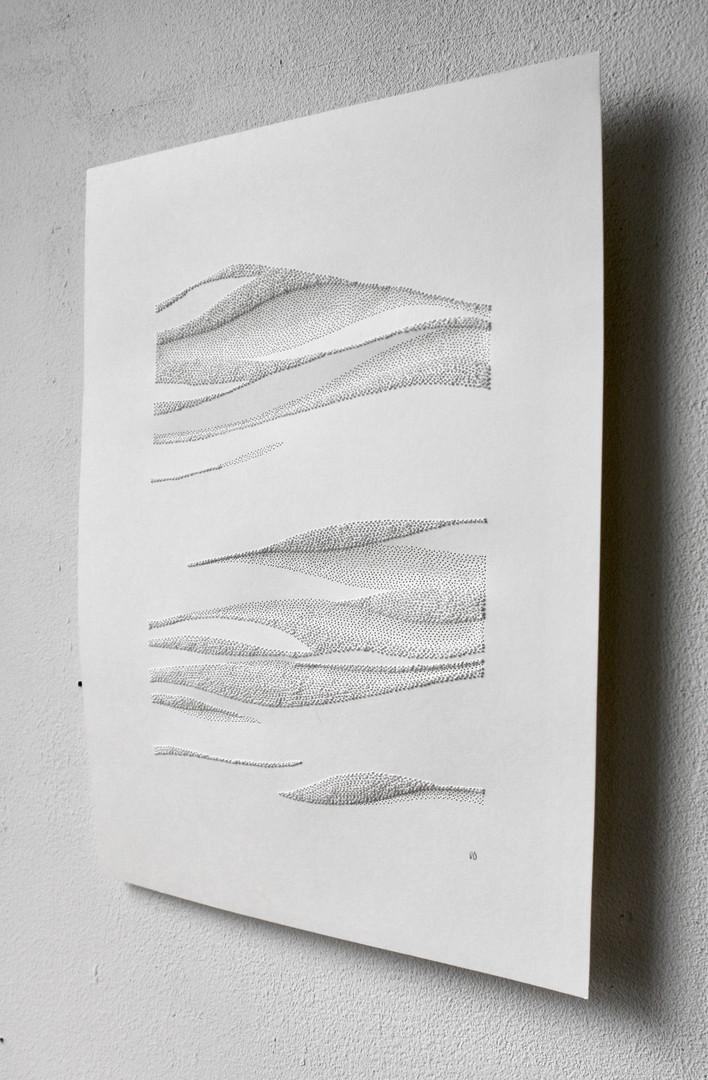 Waves V 2.jpg