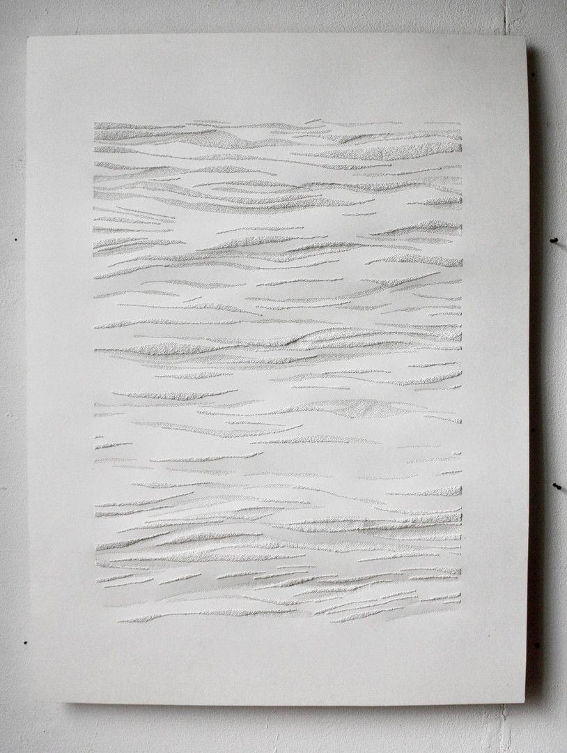 Waves III.jpg