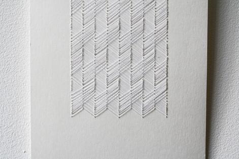 Sewn Study No.13.jpg