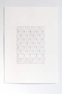 Sewn Study No.18 5.jpg