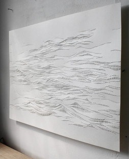 Waves IV.jpg