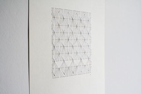 Sewn Study No.18 4.jpg