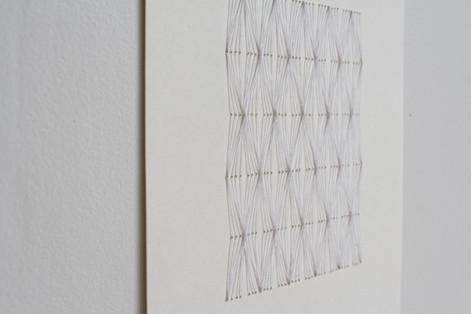 Sewn Study No.16 1.jpg
