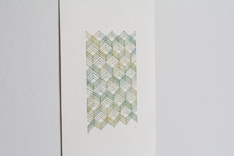 Sewn Study No.11 4.jpg