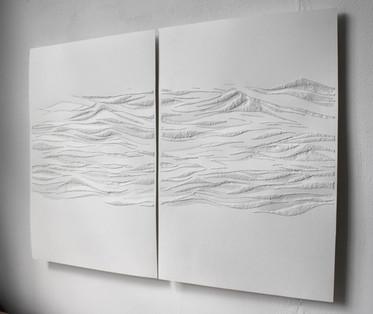 Rising Tides 1.jpg