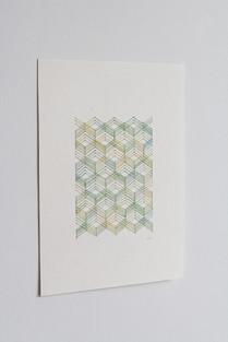 Sewn Study No.11 2.jpg