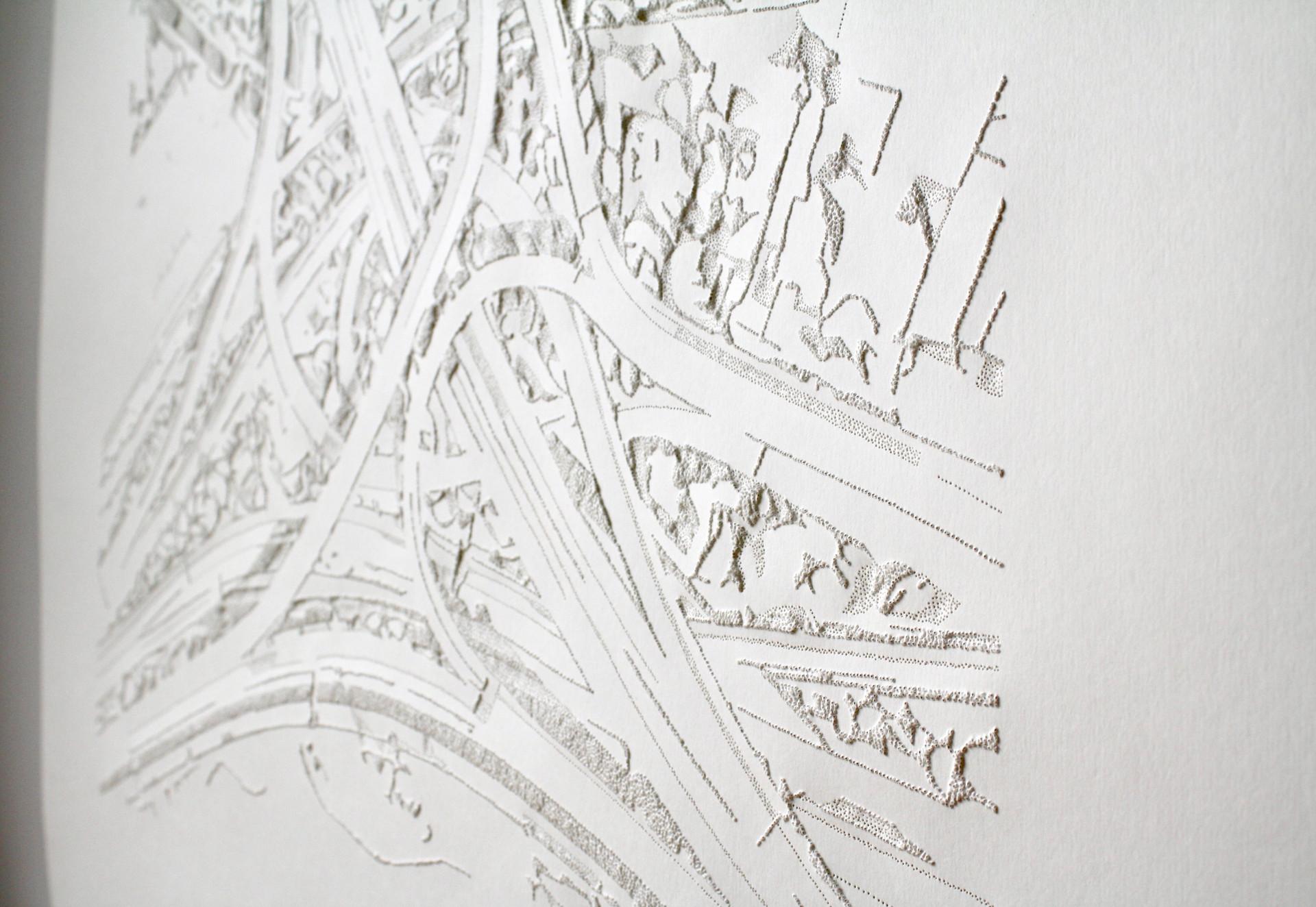 Spaghetti Junction, Birmingham III.jpg