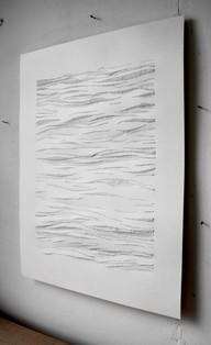 Waves III 2.jpg