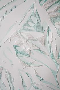 Biafo Gyang Glacier I 5.jpg