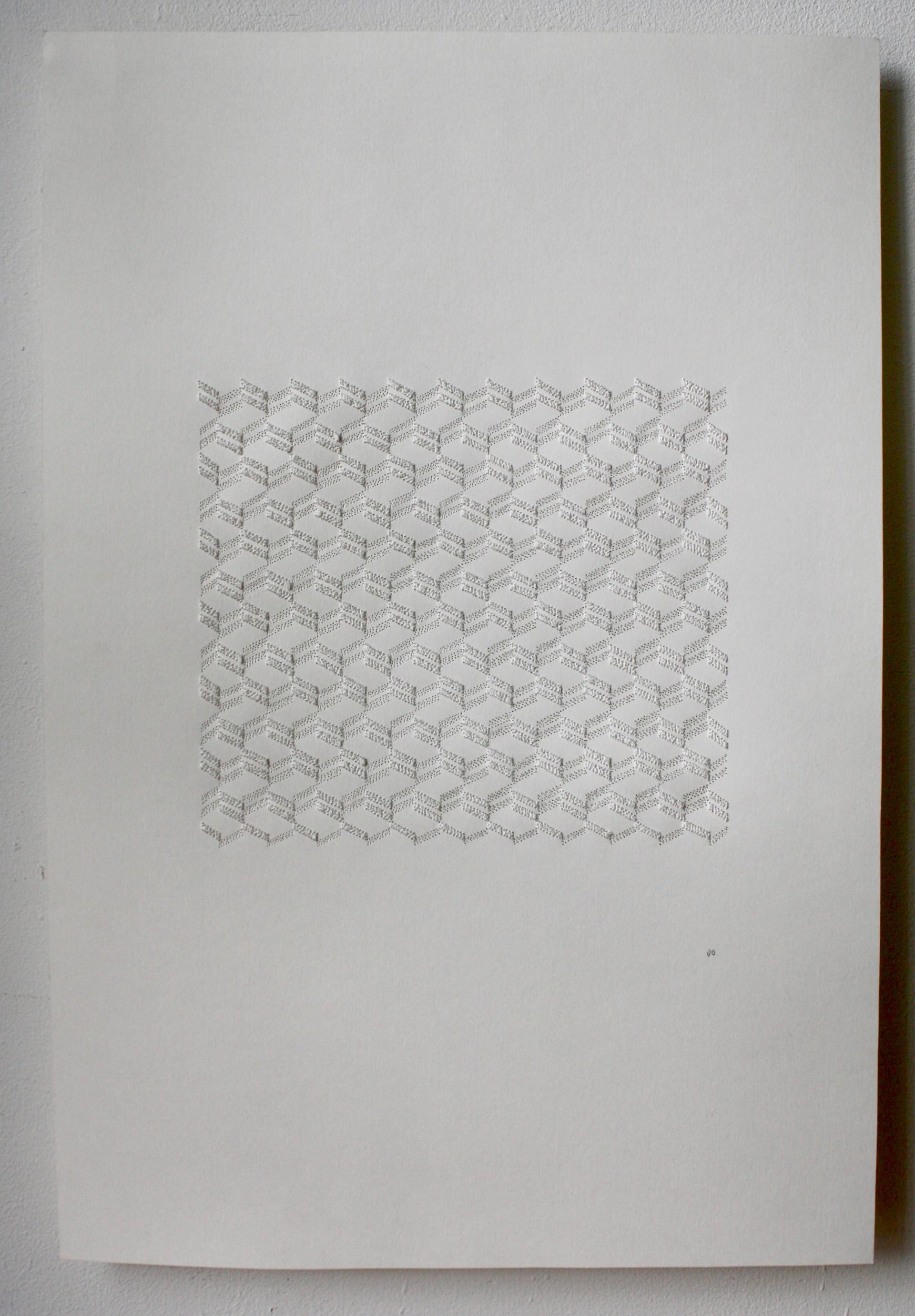 Ledge II.jpg