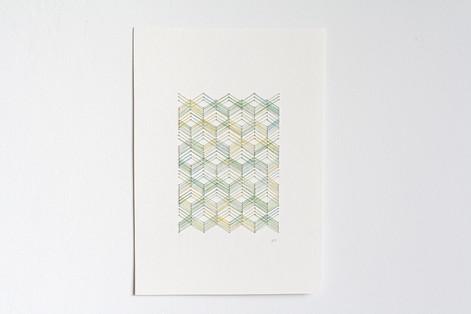 Sewn Study No.11 3.jpg