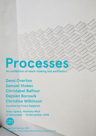 Processes_Poster_DemiO.jpg