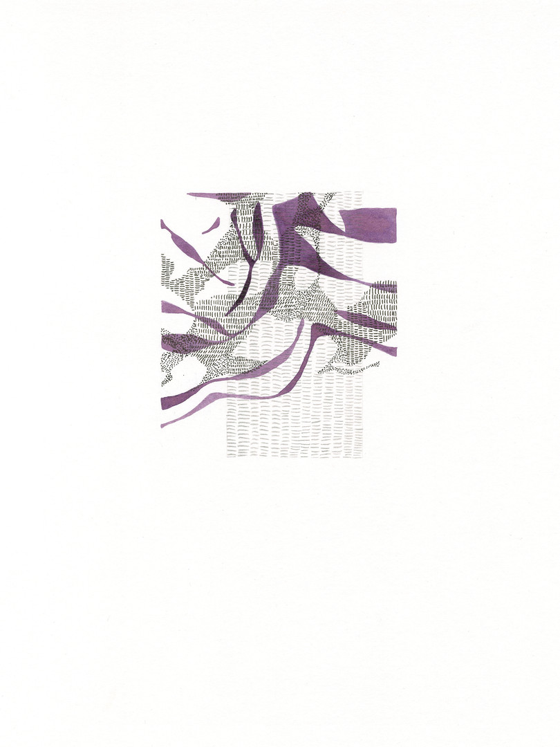 3 off lilac and black.jpg