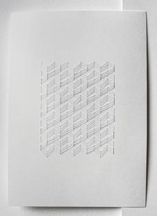 Demi Overton, Sewn study no.4 .jpg