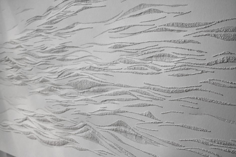 Waves IV 2.jpg