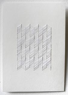 Sewn Study No.13 2.jpg