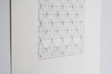 Sewn Study No.18 1.jpg