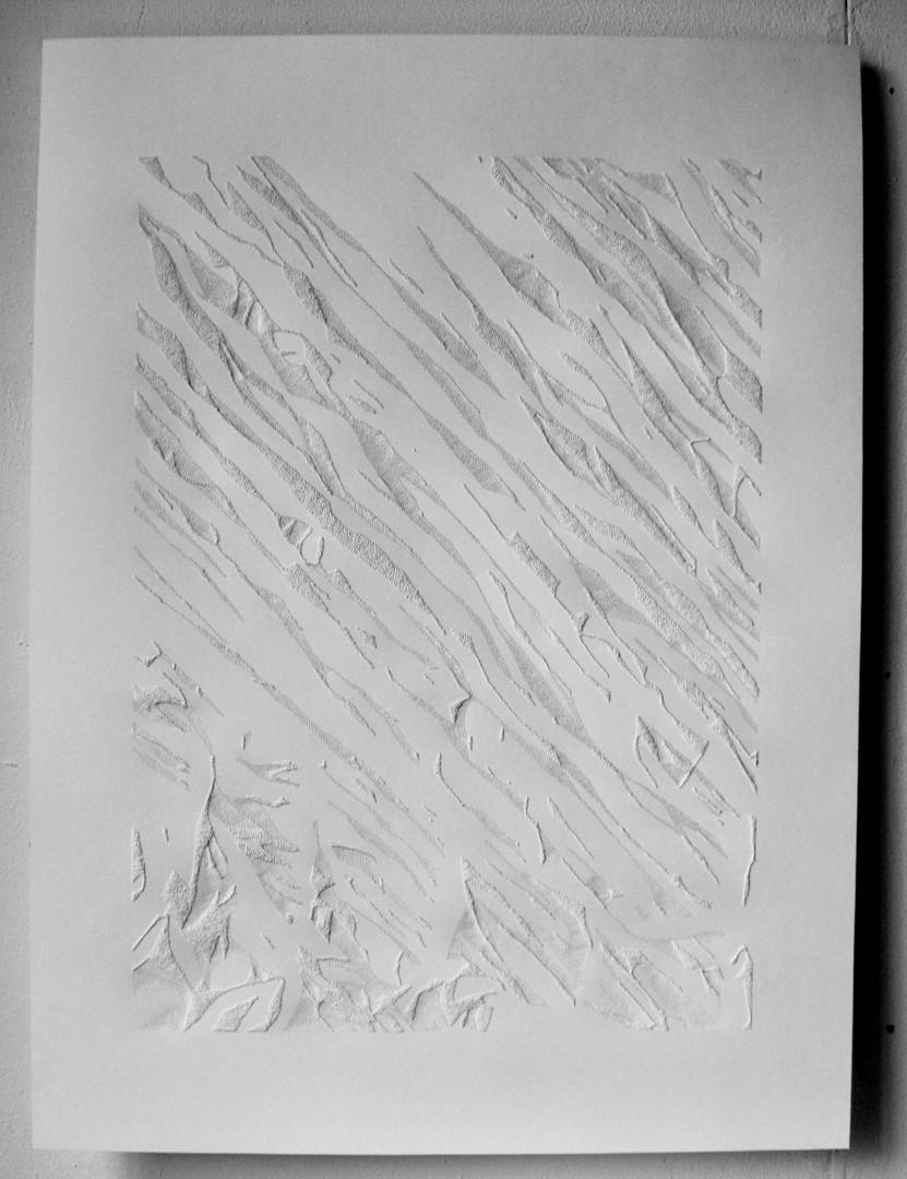 Ross Ice shelf 3.jpg