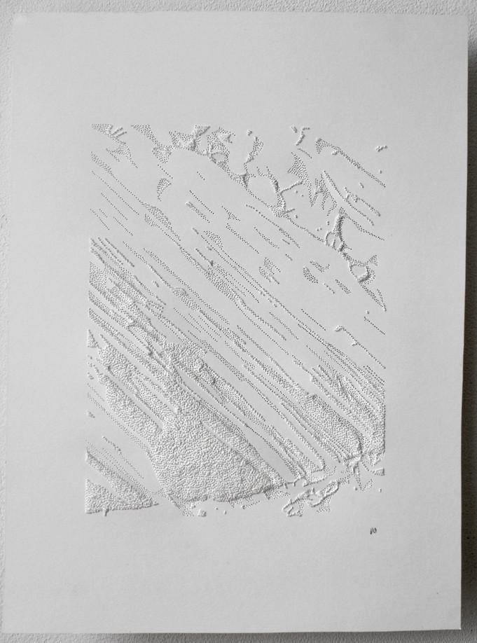 Ayers Rock