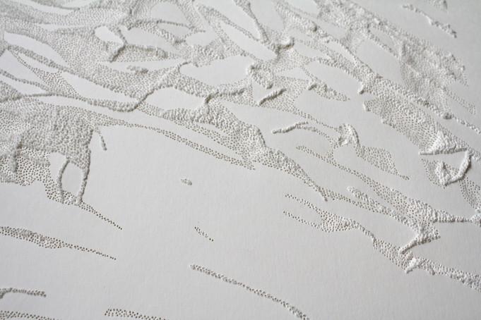 Snaring Mountain, Jasper Canada III.jpg