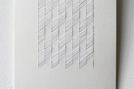 Sewn Study No.13 3.jpg