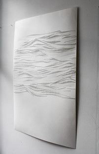 Rising Tide I 3.jpg
