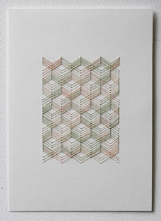 Sewn Study No.10 1.jpg