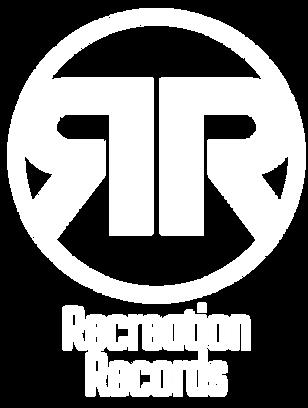 RecreationRecords_Logo_White.png
